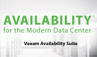 Veeam_Availability_for_the_Modern_Data_Center