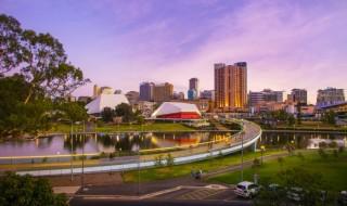 adelaida-smart-city