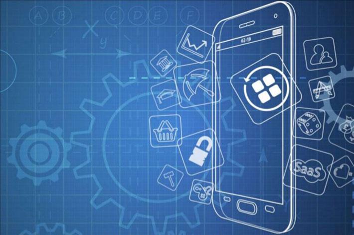 app-development-desarrollo
