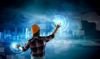 construccion-ciudades-inteligentes-internet-de-todo