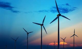 energia-eolica-cinetica