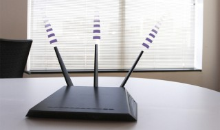 modem-router-WiFi