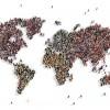 mundo-poblacion