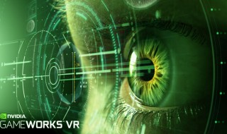 realidad-virtual-vrlock-NVIDIA
