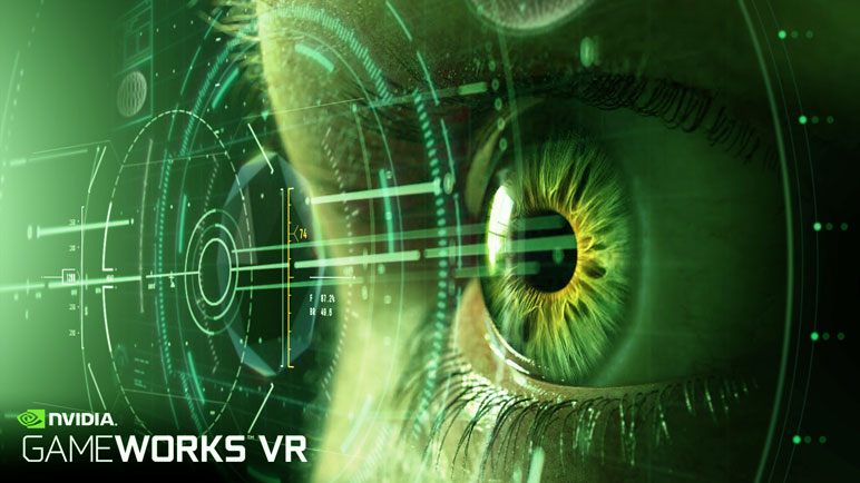 realidad-virtual-vrlock-NVIDIA