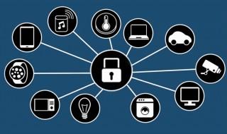 seguridad-en-internet-de-las-cosas