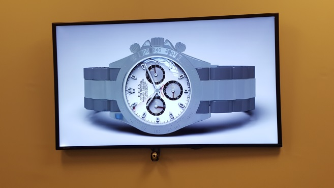 videowall-android