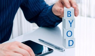 BYOD-empleado-movilidad