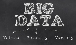 Big-Data-tres-v
