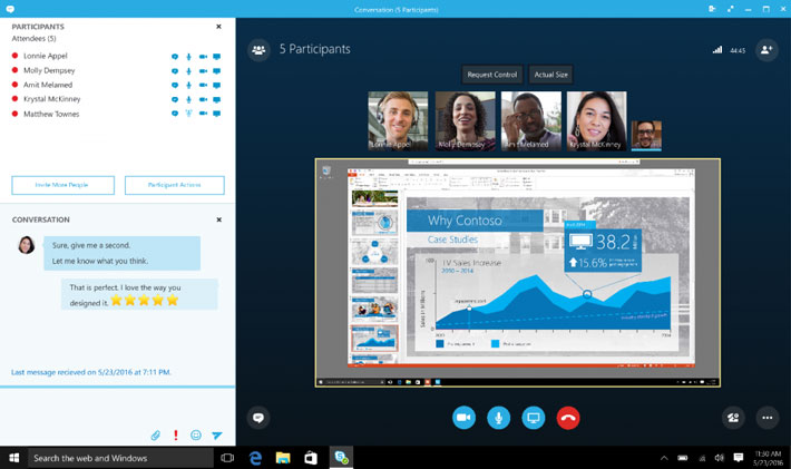 Office-365-Skype-for-Business