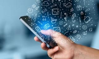 aplicacione-moviles-smartphone