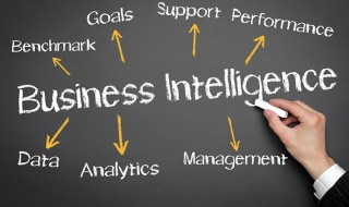 business_intelligence-mapa