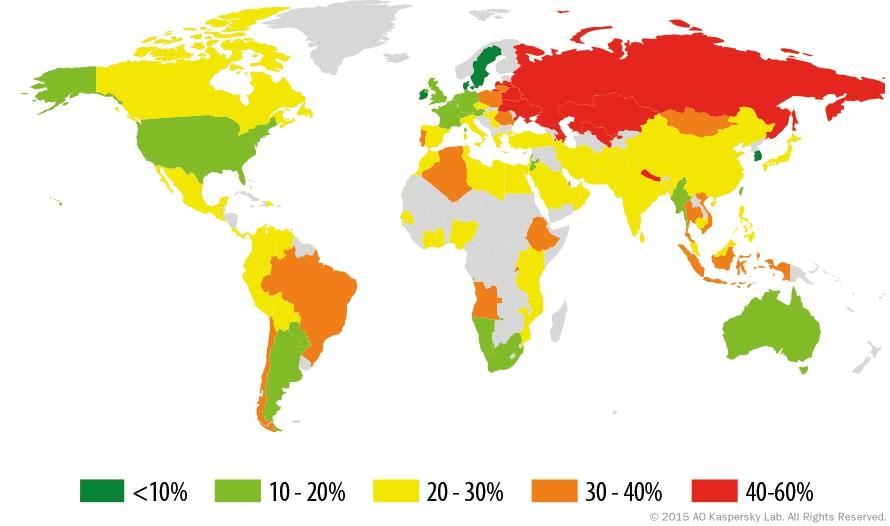 mapa-ataques-empresas