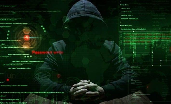 Con el aumento de transacciones digitales, el sector de servicios financieros es un blanco atractivo para los ciberdelincuentes.