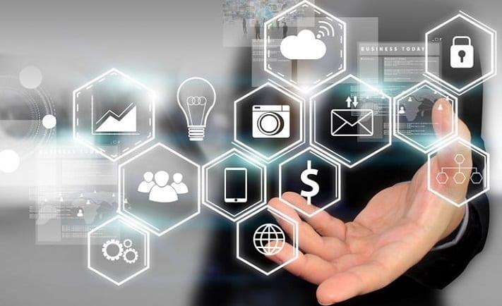 Seguridad, inteligencia y cloud, entre las prioridades 2021, según IDC.