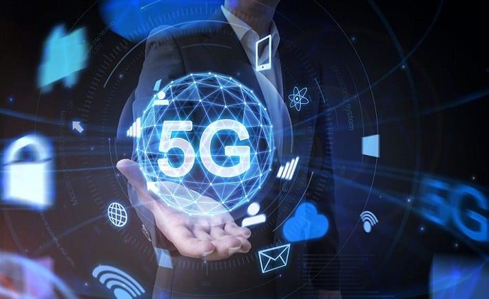 Principios de ciberseguridad para la era 5G