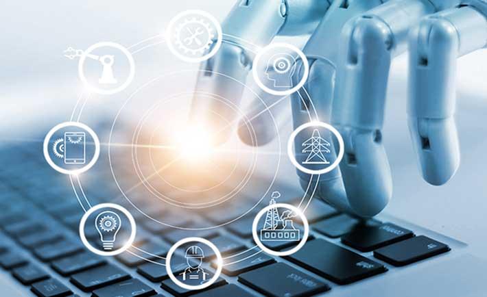 """La IA automatizará el cambio a la nube híbrida al enseñar a las máquinas a """"razonar"""""""