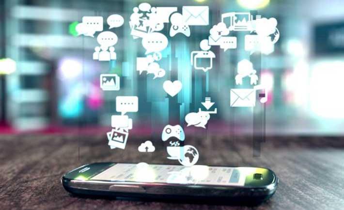 Informe anual de Tendencias de Redes Sociales en Hootsuite