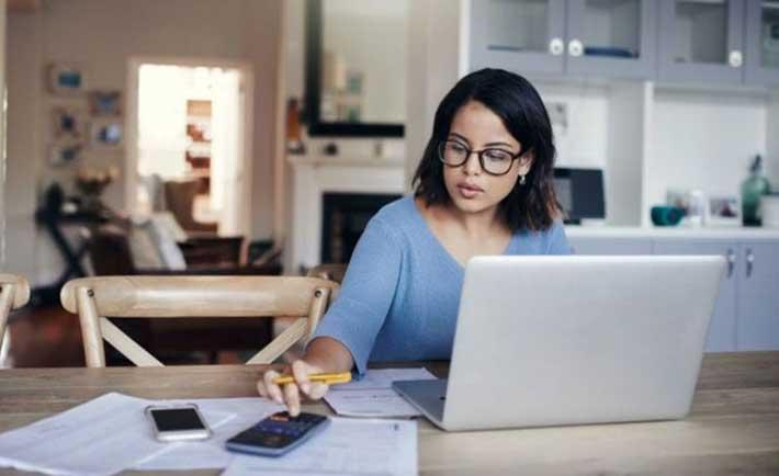 Linksys y Fortinet se unen para fortalecer la seguridad del trabajo en casa.