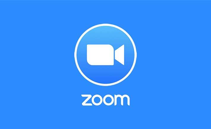 Zoom anuncia Data Center en México