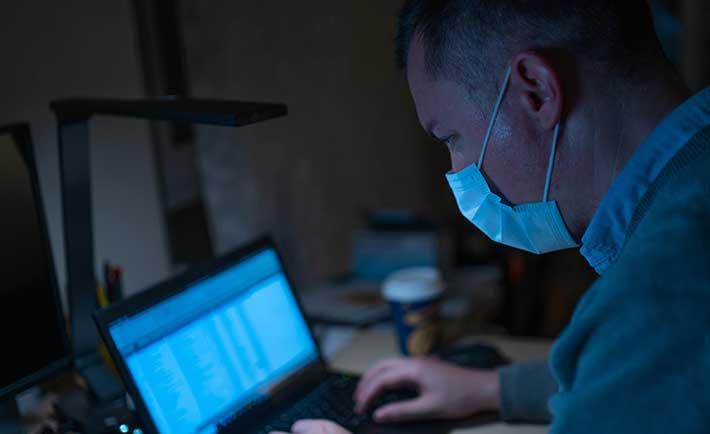 pandemia aceleró la digitalización