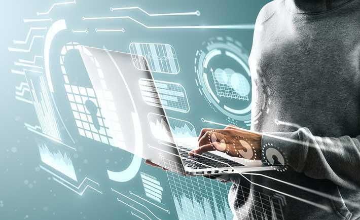 Hacker ético: una de las medidas que las compañías de software deben implementar en estos momentos