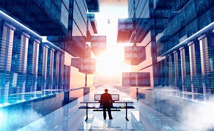 Convergencia entre IT y OT requiere mayor conectividad y mejor protección de energía