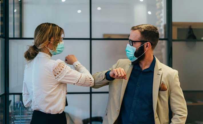 Después de la pandemia, ¿Cuáles son las lecciones aprendidas en los negocios?