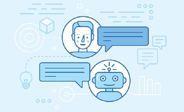 Recursos Humanos y chatbots
