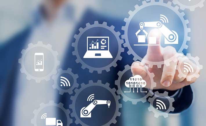 Siemens y Google Cloud se unen para crear soluciones basadas en IA en la fabricación industrial