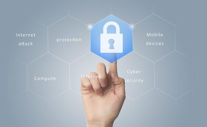 Colaboración, nube y seguridad, los principales desafíos TI