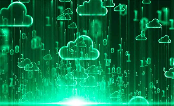 multicloud y cloud híbrida