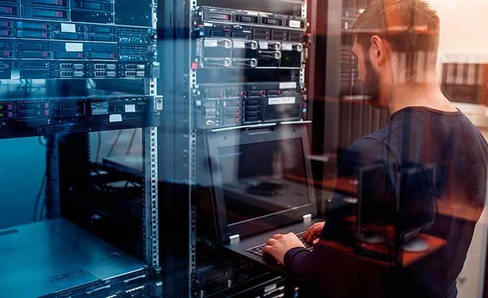 ASUS presenta servidores de la serie AMD EPYC 7003 para los centros de datos modernos