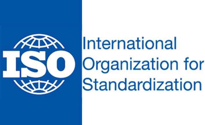 ISO 31000:2018 para la Gestión del Riesgo y enfrentar el Rinoceronte Gris