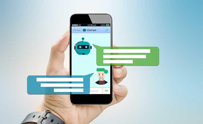 chatbots como aliados claves en el comercio electrónico