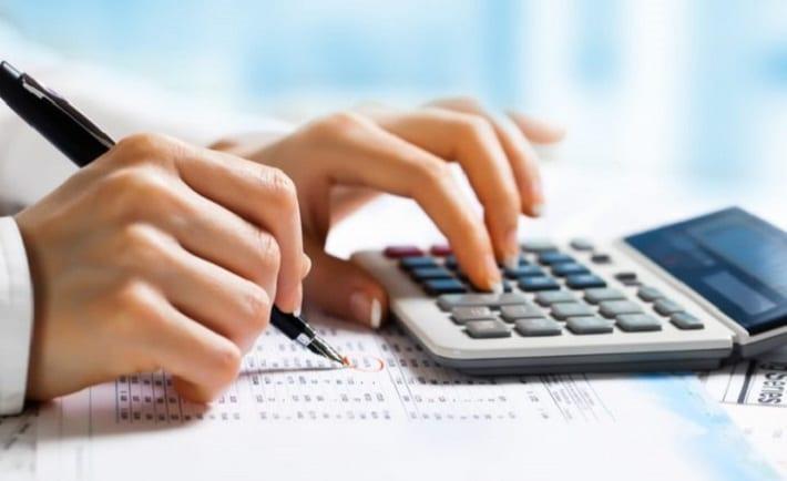 Impuestos digitales