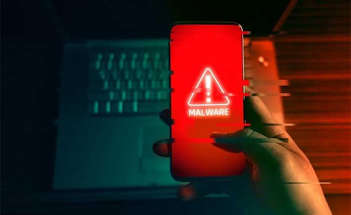 aumenta el malware en dispositivos moviles