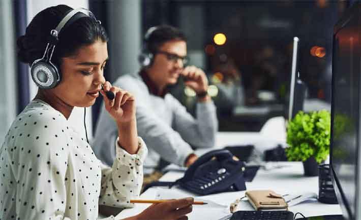 El desafío de mejorar la atención al cliente en épocas de aislamiento