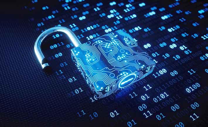 Los errores humanos siguen siendo el eslabón más débil de la ciberseguridad.