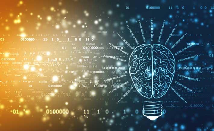 Aprovechamiento de la Ciencia de Datos