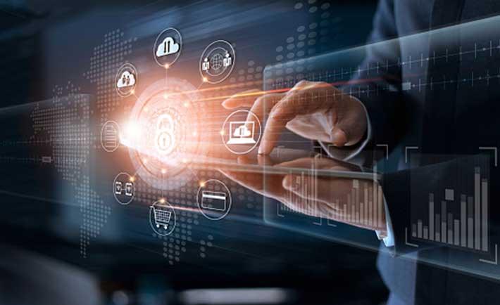 Desafíos para la TI Industrial