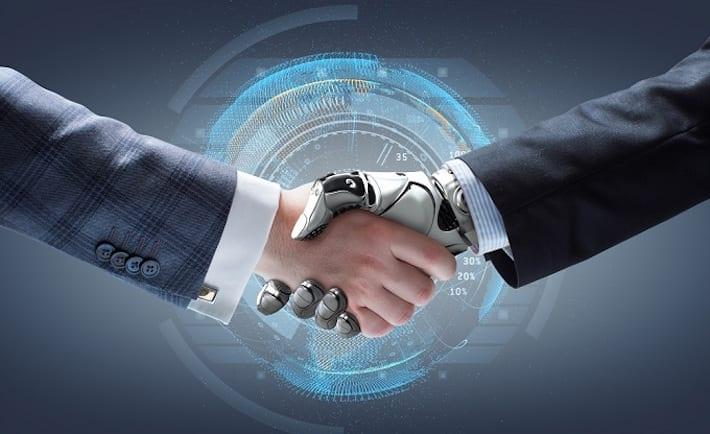 5 claves para mitigar el sesgo en los sistemas de Inteligencia Artificial
