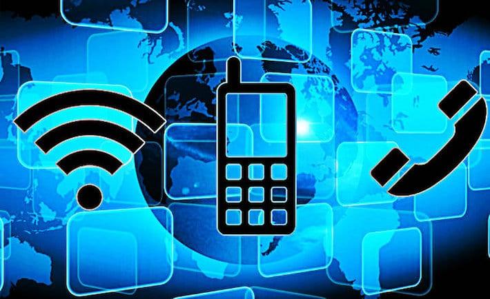 Las Telecom en el año de la pandemia: The CIU