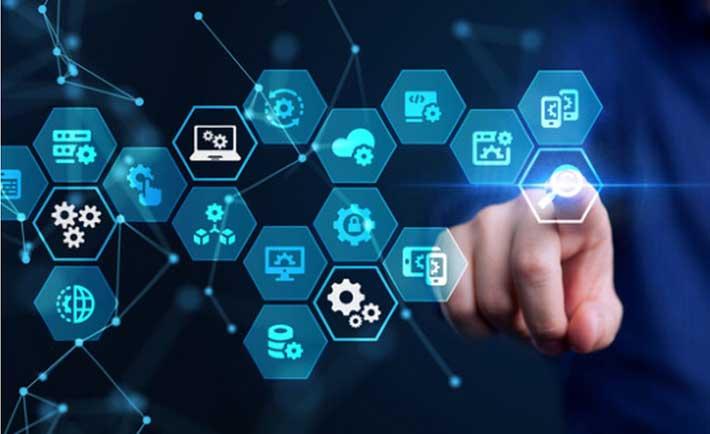 Apuestas tecnológicas clave en América Latina, según IBM