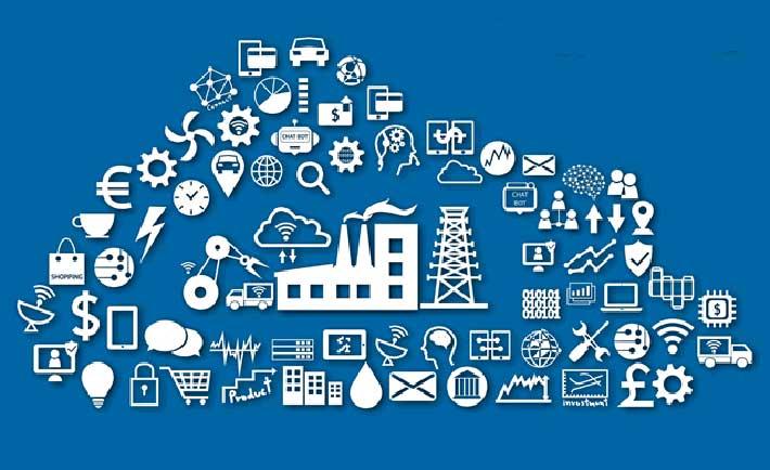 Inteligencia Artificial y nube híbrida para escalar hacia la Industria 4.0