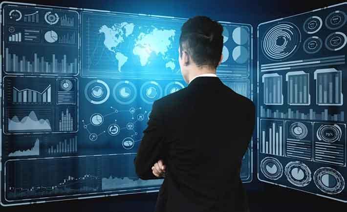 Resiliencia empresarial: cómo recuperarse después de un ataque cibernético