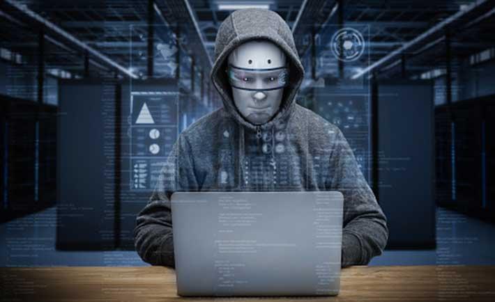 Microsoft y Darktrace se unen para ampliar la ciberdefensa autónoma en la nube