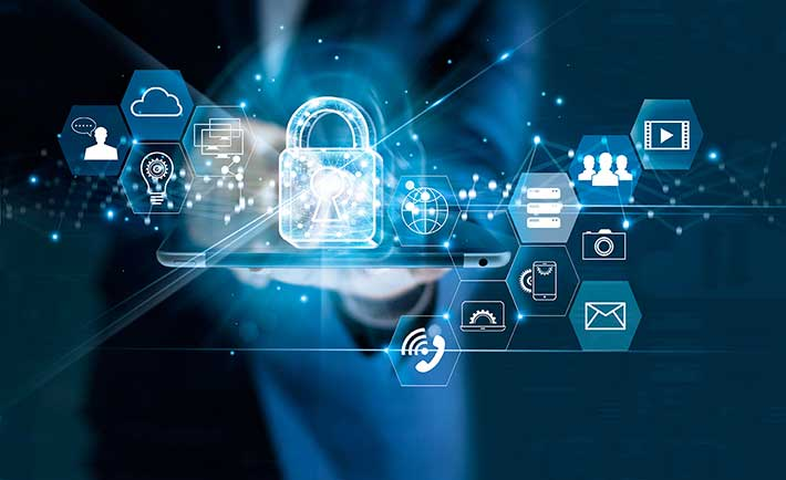 Organizaciones no están seguras de que puedan recuperarse de un ataque de ransomware