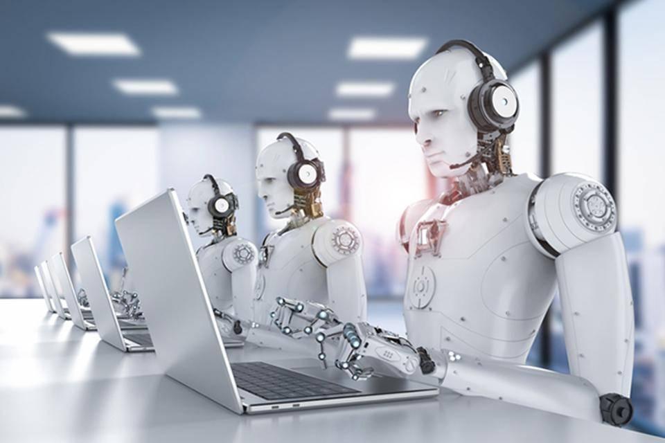Los retos a futuro en el desarrollo de bots